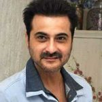 Sanjay Kapoor Wiki, Age, Height, Biography, Wife, Family, Profile