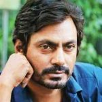 Nawazuddin Siddiqui Wiki, Age, Height, Biography, Wife, Family, Profile