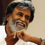 Rajinikanth Biography, Age, Height, Weight, Wife, Family, Wiki & Biodata