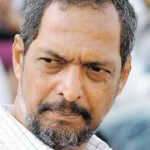 Nana Patekar Wiki, Age, Height, Biography, Wife, Family, Profile