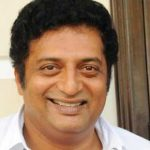 Prakash Raj Wiki, Age, Height, Biography, Wife, Family, Profile