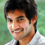 Aadi Biography, Height, Weight, Age, Wiki, Wife, Family & Biodata