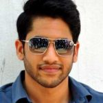 Naga Chaitanya Wiki, Age, Height, Biography, Wife, Family, Girlfriend