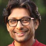 Indraneil Sengupta Wiki, Age, Height, Biography, Wife, Family