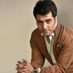Abir Chatterjee Height, Weight, Age, Wiki, Biography, Wife, Family