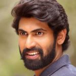Rana Daggubati Height, Weight, Age, Family, Wife, Biography, Wiki