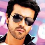 Ram Charan Height, Weight, Age, Wife, Family, Wiki, Biography, Profile