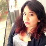 Roopal Tyagi Wiki, Age, Height, Weight, Family, Husband, Affairs, Biography & More
