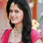 Madhumita Sarkar Wiki, Age, Height, Weight, Family, Husband, Affairs, Biography & More