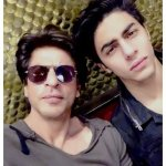 Aryan Khan Age, Height, Weight, Biography, Parents, Family & Wiki