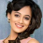 Spruha Joshi Biography, Age, Height, Wiki, Husband, Family, Profile