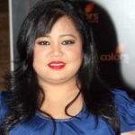 Bharti Singh Height, Weight, Age, Husband, Family, Wiki, Biography