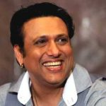 Govinda Height, Weight, Age, Caste, Wife, Son, Family, Wiki, Biography