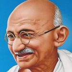 Mahatma Gandhi Age, Wiki, Biography, Caste, Wife, Son, Family