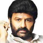 Nandamuri Balakrishna Height, Weight, Age, Wife, Family, Wiki, Biography
