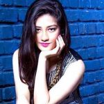Anmol Malik Height, Weight, Age, Biography, Wiki, Husband, Family