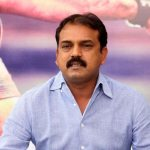 Koratala Siva Wiki, Age, Height, Weight, Biography, Family, Wife, Movies