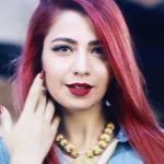 Jasmine Sandlas Height, Weight, Age, Husband, Biography, Wiki, Family