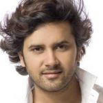 Javed Ali Height, Weight, Age, Wife, Family, Wiki, Biography