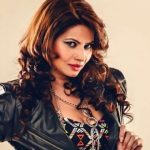 Megha Dhade Height, Weight, Age, Wiki, Biography, Boyfriend, Family