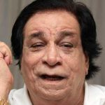 Kader Khan Height, Weight, Age, Wife, Family, Wiki, Biography, Profile