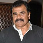 Sharat Saxena Biography, Age, Height, Wiki, Net Worth, Wife, Family