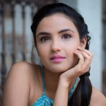 Jasmin Bhasin Wiki, Age, Height, Weight, Family, Biography, Affairs, Husband