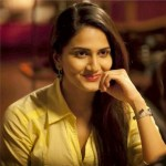 Vaani Kapoor Wiki, Height ,Age, Weight, Body Measurement, Family, Husband, Boyfriend