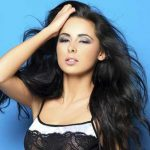 Tara Sutaria Height, Weight, Age, Family, Biography, Wiki, Husband