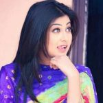 Sawan Rupowali Height, Weight, Age, Wiki, Biography, Boyfriend, Family