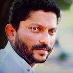 Nishikant Kamat Height, Weight, Age, Wiki, Biography, Wife, Family