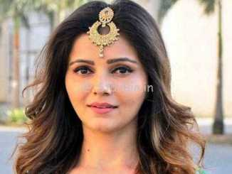 Rubina Dilaik Height, Weight, Age, Salary, Net Worth and more