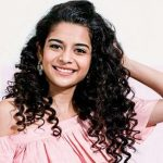 Mithila Palkar Height, Weight, Age, Wiki, Biography, Boyfriend, Family