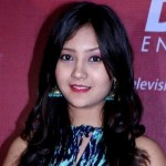 Aashika Bhatia Age, Height, Weight, Family, Boyfriend, Biography & More
