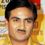 Dilip Joshi Height, Weight, Age, Biography, Wiki, Wife, Family, Profile