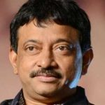 Ram Gopal Varma Height, Weight, Age, Biography, Wiki, Wife, Family