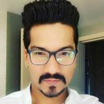 Haarsh Limbachiyaa (Bharti Singh's Husband) Biography, Wiki, Age, Height, Wife, Family
