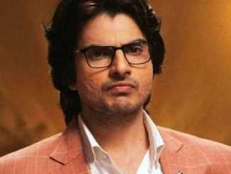 Rahil Azam Height, Weight, Age, Wiki, Biography, Girlfriend, Family