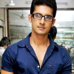 Ravi Dubey Age, Wife, Height, Weight, Hair Style, Instagram id, Family, House & Wiki