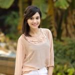 Sabila Nur Age, Weight, Height, Biography, Family, Boyfriend, Body Measurements