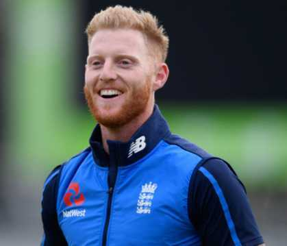 Ben Stokes Height, Weight, Age, Biography, Wiki, Salary, Wife, Family