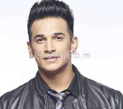 Prince Narula Height, Weight, Age, Wiki, Biography, Wife, Family
