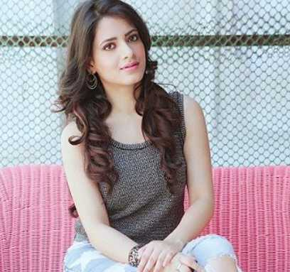 Shagun Sharma Height, Weight, Age, Wiki, Biography, Boyfriend, Family