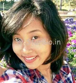 Ankita Konwar Height, Age, Wiki, Biography, Boyfriend, Husband, Family