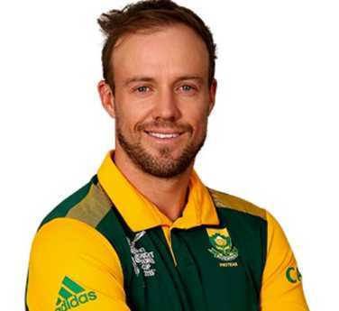 AB de Villiers Height, Weight, Age, Wiki, Biography, Wife, Family, Salary