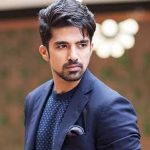 Saqib Saleem Height, Weight, Age, Biography, Wiki, Wife, Family