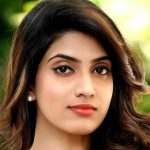 Sameera Sherief Height, Weight, Age, Biography, Wiki, Husband, Family