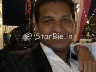 Sachin Gupta Height, Weight, Age, Wiki, Biography, Girlfriend, Family