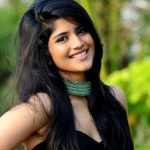 Megha Akash Height, Weight, Age, Biography, Wiki, Husband, Family