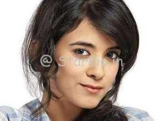 Saba Azad Height, Weight, Age, Wiki, Biography, Boyfriend, Family